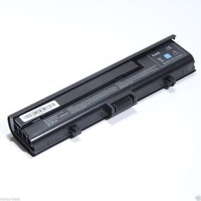 Bateria Dell Xps M1330 1350 1318 Inspiron 6 Celdas