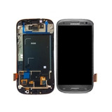 Display Touch Modulo Samsung S3 I9300 Pantall Lcd Original