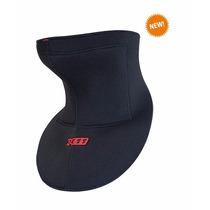 Protetor De Pescoço Moto X11 Proteção Anti Cerol Pipa