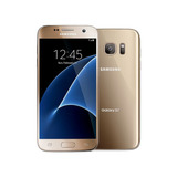 Celular Libre Samsung S7 Lte 12mp Uso De Exhibicion