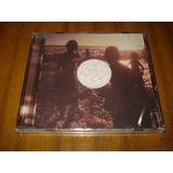 Cd Linkin Park / One More Light (nuevo Y Sellado)