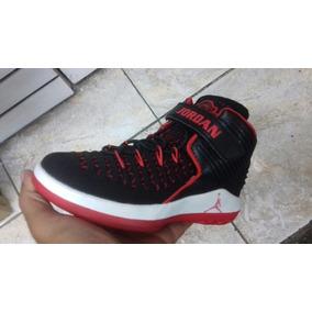 3b76e3c3e5846 Zapatos Niñas - Zapatos Nike Rojo en Mercado Libre Venezuela