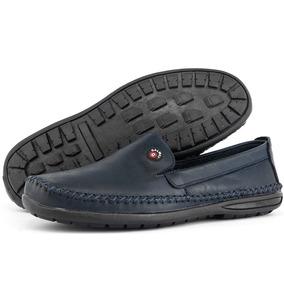 609d0c9004 Sapatilhas Alagoas Penedo - Sapatos para Masculino Verde musgo no ...