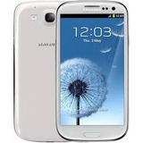 Samsung Galaxy S3 16gb Liberado Gt-i9300