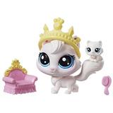 Littlest Pet Shop Figuras Lps Colecciona Has C1169 B9358