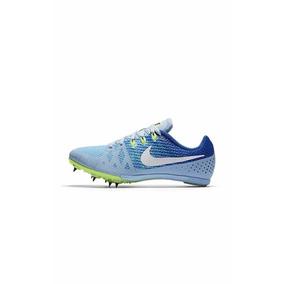 Nike Atletismo
