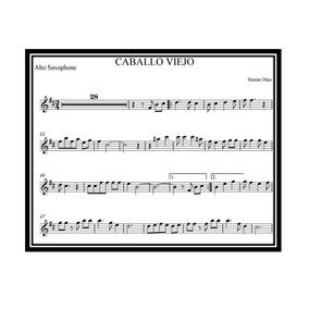 Partituras Con Pistas Para Muchos Instrumentos (viento)
