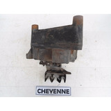 Base Alternador Chevrolet Cheyenne Sincronica Año 99
