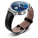 Huawei Smartwatch W1 / Cuero Nunca Abierto Solo Por Hoy