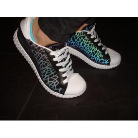 Zapatos Para Bebe Mothercare - Tenis Adidas en Mercado Libre Colombia 9915d9c7845f1