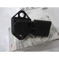 Sensor Map Pressao Coletor Gol Saveiro 94/02 Original Vw