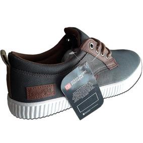 Zapatos Ocean Pacific Originales Varias Tallas Y Colores