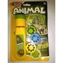 amarillo animal