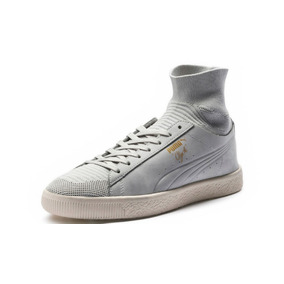 Tenis Puma Clyde Sock Select Is Quality Hombre No. 36457303