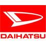 Axial Direccion Daihatsu Giro 88/