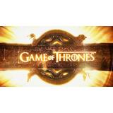 Cancion Hielo Y Fuego. Juego De Tronos Game Of Thrones 5 Pdf