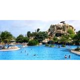 Vendo Accion En Resort Caribbean Suite Tucacas 6250 Puntos