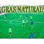 Gras, Tierra Chacra Para Campos Deportivos, Parques, Pozo