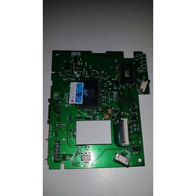 Pcb Liteon 9504 Rgh Xbox 360 Nova Mt1309e