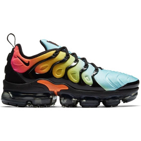Zapatillas Nike Vapormax Plus 36-45 Exclusive Line