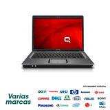 Notebook Gateway / Core I5 / 4gb / 160gb / 14 - Oferta