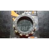 Discos De Croche Best 125 Vivax115 Suzuki