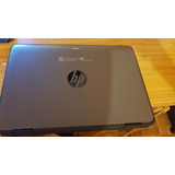 Hp Probook X360 11 G1 Ee- U.navarra Edtion (labtob-tablet)