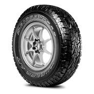 Neumático 205/60 R16 Dueler At Revo 2 Bridgestone