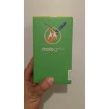 Moto G 5ta Plus Xt1680 Celular Libre 32gb