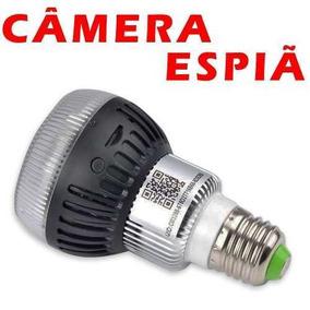 Espiao Equipamentos Camera Controlada Por Celular Pequena