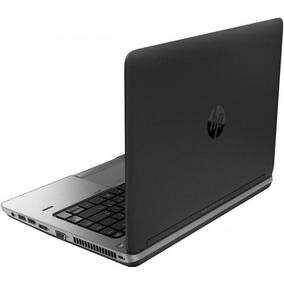 Hp Probook Gamer 750gb Dvd Windows Wi-fi Case Grátis