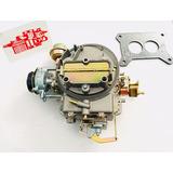 Carburador Nuevo Motorcraft Ford Maverick,mustang,galaxie