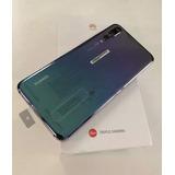 Huawei P20 Pro 128 Gb 6gb Ram Color Twilight Nuevos