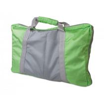 Bolsa Case Bag P/ Video Game Ps3,xbox Wii Slim E Acessórios