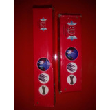 Electrodos 7018 3/32 Eurometal