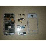 Samsung S4 Mini Repuesto