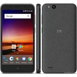 Android Zte Tempo X 1gb De Ram 4g Lte Movistar-3g Molvinet