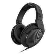 Auriculares Vincha Sennheiser Hd200 Pro Estudio Hifi Cerrado