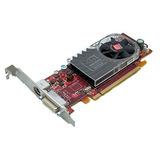 Dell 0x398d Tarjeta Gráfica Ati Radeon Hd3450 Estándar 256m
