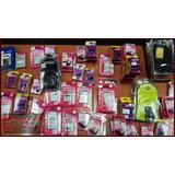 Bateria Celular Samsung, Nokia,lg,motorola,sony Y Blackberry