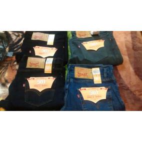 Pantalones De Alta Calidad Para Dama Y Caballeros, Camisas
