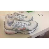 Tênis Nike, Com Cadarço. Usado Pouquíssimas Vezes