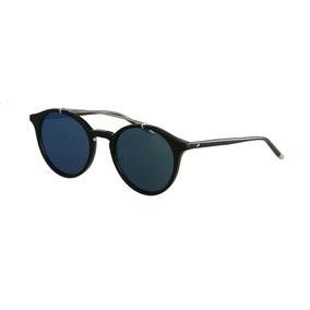 Ana Hickmann 1158 Duo Fashion - Óculos De Sol Sem lente polarizada ... 1ad7d092d1
