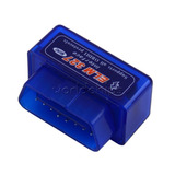 Scanner Automotriz Obd2 Bluethooth