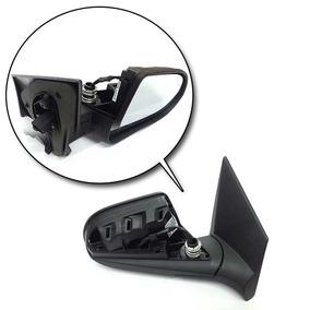 Espelho Retrovisor Direito Eletrico S Capa Onix Prisma Novo