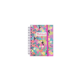 Cuadernos Chicos X 17 Unidades Por Mayor