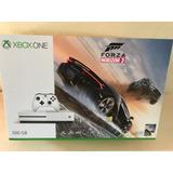 Xbox One S Juego Forza Horizon 3