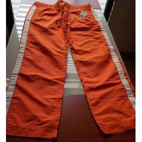 Remate Últimos Pants Abercrombie Para Hombre