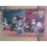 Vendo Lindo Pendon Para Cuarto De Niño O Fiesta Toys Story
