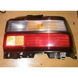 Mica Stop Tracero Corolla 94/98 Original
